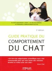 9782212548396-guide-pratique-comportement-chat