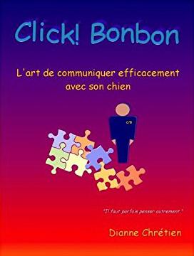 Click ! Bonbon