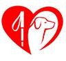 ffac_logo