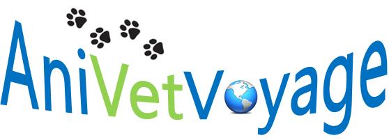 logo_AniVetVoyage